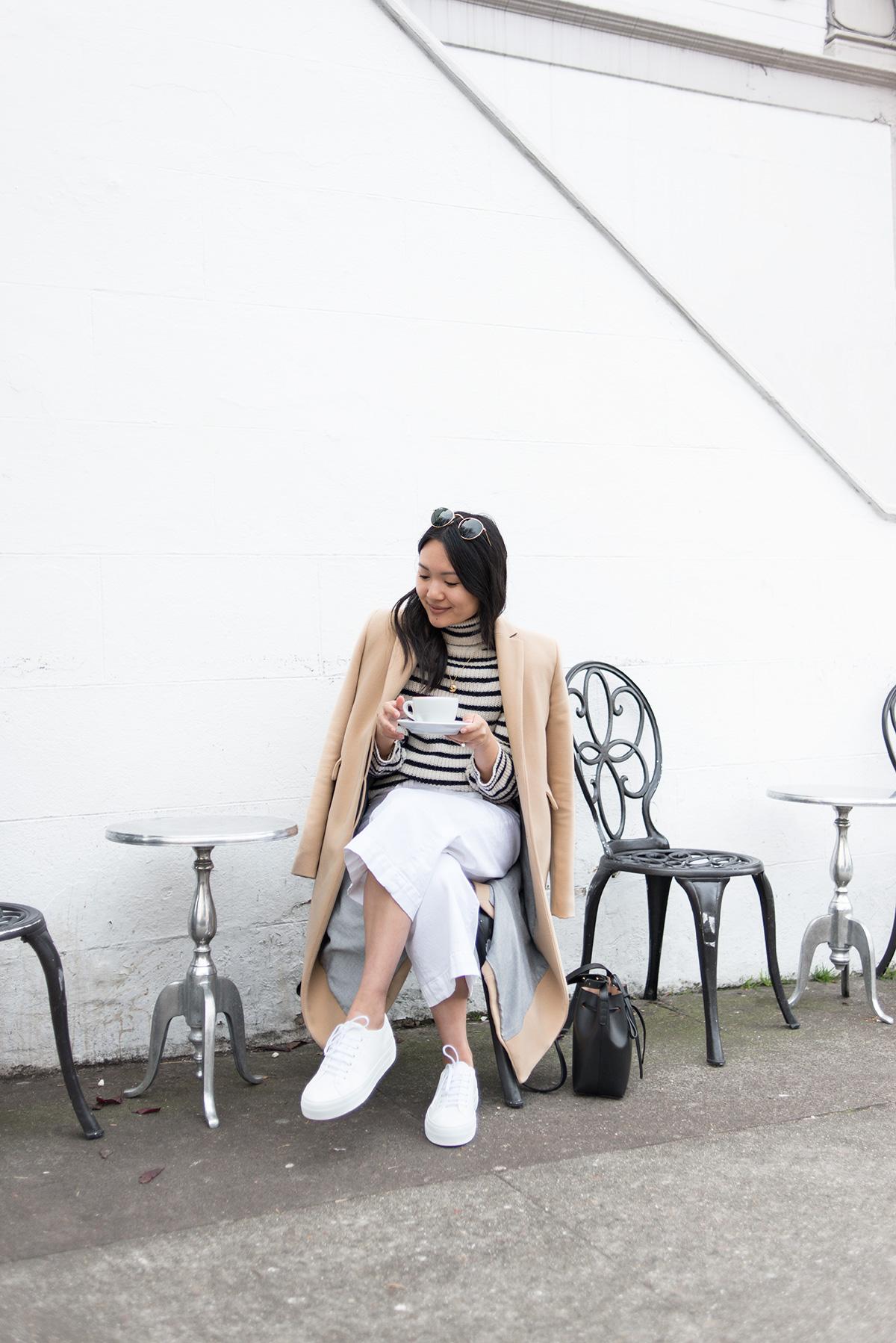Iro Seely Sweater